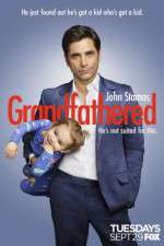 Grandfathered 123movies