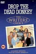 Drop the Dead Donkey 123movies