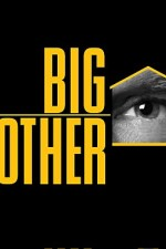 Big Brother 123movies