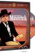 Maverick 123movies
