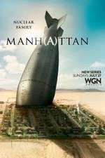 Manhattan 123movies