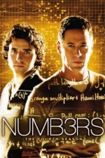 Numb3rs 123movies