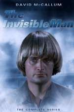 The Invisible Man 123movies