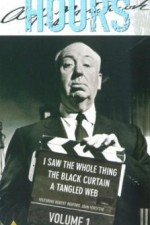 The Alfred Hitchcock Hour 123movies
