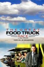 The Great Food Truck Race 123movies