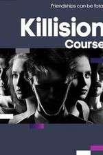 Killision Course 123movies