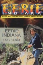 Eerie, Indiana 123movies