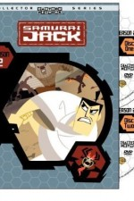 Samurai Jack 123movies