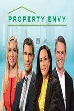 Property Envy 123movies