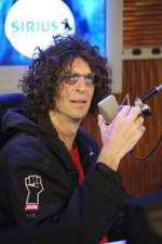 The Howard Stern Show 123movies