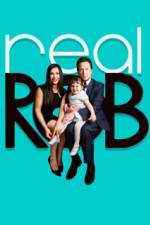 Real Rob 123movies