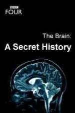 The Brain: A Secret History 123movies