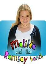 Matilda and the Ramsay Bunch 123movies