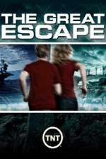 The Great Escape 123movies