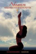 Namaste Yoga with Kate Potter 123movies