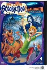 What's New Scooby-Doo 123movies