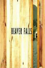 Beaver Falls 123movies