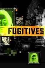 Fugitives 123movies