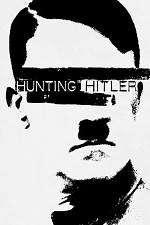 Hunting Hitler 123movies