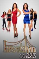 Brooklyn 11223 123movies