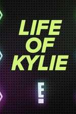 Life of Kylie 123movies