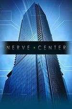 123movies Nerve Center
