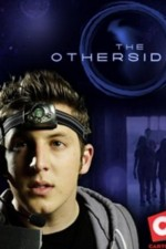 The Othersiders 123movies