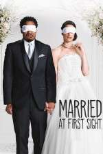 Married at First Sight (NZ) 123movies
