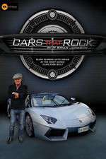 123movies Cars That Rock with Brian Johnson