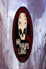 No Man's Land 123movies