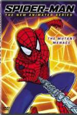 Spider-Man 2003 123movies