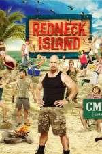 Redneck Island 123movies
