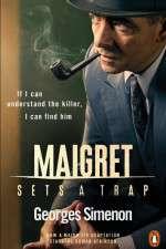 Maigret 123movies