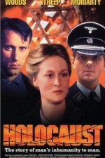 Holocaust 123movies