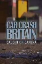 Car Crash Britain 123movies