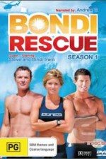 Bondi Rescue 123movies