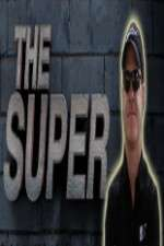 The Super 123movies
