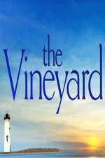 The Vineyard 123movies