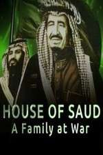House of Saud: A Family at War 123movies