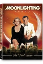 Moonlighting 123movies