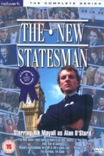 The New Statesman 123movies