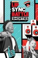 Lip Sync Battle Shorties 123movies