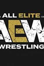 All Elite Wrestling: Dynamite 123movies