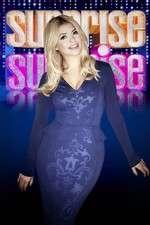 surprise, surprise (2012)