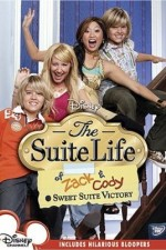 The Suite Life of Zack and Cody 123movies