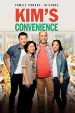 Kims Convenience Season 5 Episode 1 123movies