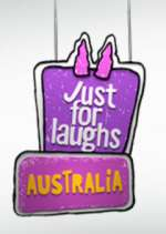 Just for Laughs Australia 123movies