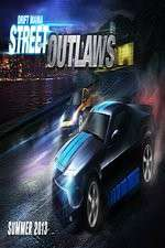 Street Outlaws 123movies