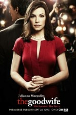 The Good Wife 123movies