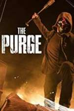 The Purge 123movies